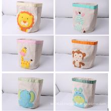 Novo Design Animal Packbag Toy