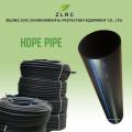 Pequim ZLRC pe 100 lista de preços do tubo de água Tubo Do Hdpe