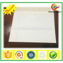Top Quality China Offset Printing Paper