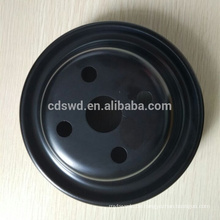 China liefern Cumins Motor Riemenscheibe 4934465