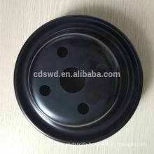 China supply cumins engine pulley 4934465