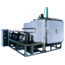 Vacuum Freeze Dryer used in others