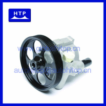 Electric Hydraulic parts power steering pump for Renault for Traffic II 4405479