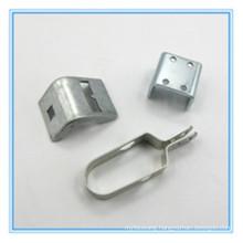 Precision Metal Stamping Stamped Part