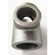 Rohrfittings Produkt