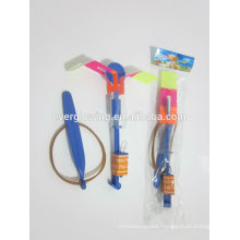 Flying led arrow helicopter for kids WHOLE SELL