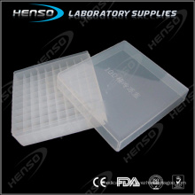 Henso Freezing Tube box