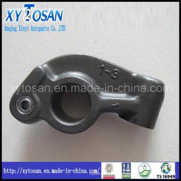Rocker Arm for Mitsubishi 4G63 Byd KIA Engine