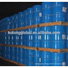 Perchloroethylene 99.9%