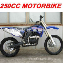 250CC ROAD MOTOCROSS (MC-675)