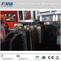 Machinery of Tonva 3L Plastic Jerrycan PE Extrusion Blow Moulding Machine