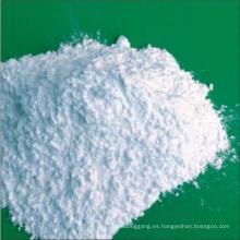 Bicarbonato de sodio hs código industria grado