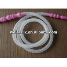 plastic hookh hose making machinery
