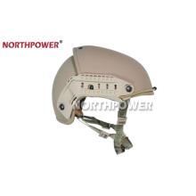 Airsoft Cp Airframes Helm Seitenschiene