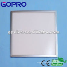 dimmable LED panel 60x60