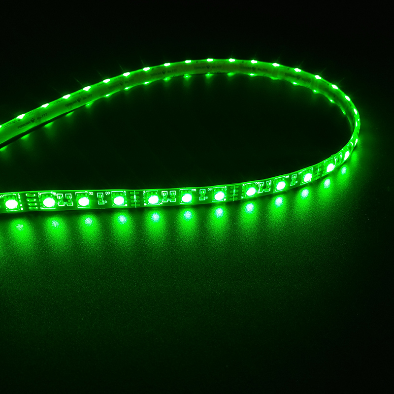 Led Strip Smd5050