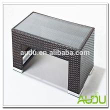 Foshan mesa de comedor, hecho en China Foshan mesa de comedor
