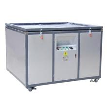 Tmep-80100 UV Exposure Machine for Screen Printing Plate Making