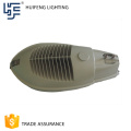Custom made Excellent quality low price street light 60w