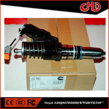 M11 Original Enigne Fuel Injector 4061851