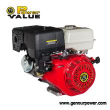Günstige Generator Kleine tragbare Benzin Generator Motor