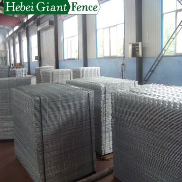 Anti-erosGolded Gabion ความสามารถใน Boxion Hot Dipped Galvanized