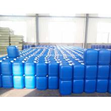 Isothiazolinones 2,5% для ПАИТ покрытие консервантов и биоцидов