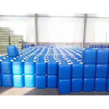 TC-113 Isothiazolinones Kathon CG 1,5%
