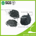 alibaba china wood fine powder activated carbon