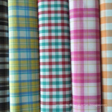 Poly/Baumwolle 120*70/TC45*TC45 100gsm hohe Qualität aus Vietnam