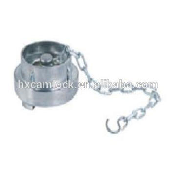 Alumnum/Brass/stainless steel /bronze(gunmental)Storz coupling