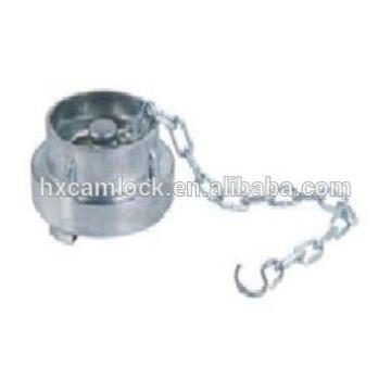 Выпускницей/Латунь/нержавеющая сталь /бронза(gunmental)Шторц соединение