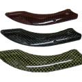 customized Professional Manufacturer High precision Quality Custom Carbon Fiber parts