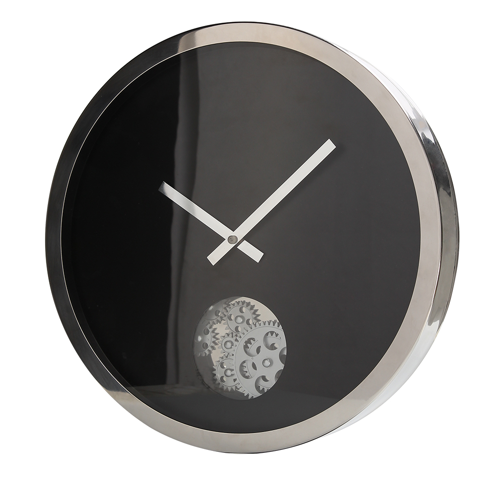 Laundry Room Wall Clocks