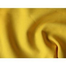 2015 Hot Selling 300d*300d Polyester Minimatt Fabric Mini Matt