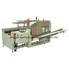 Автоматический Случай Термоусадочная Упаковочная Машина Упаковки Запечатывания