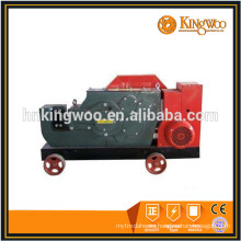 Cortador de máquina de corte de barra de acero GQ50