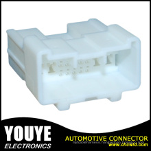 High Quality Sumitomo Cable Terminal Connector for Automobile