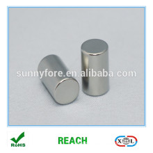 permanente Runde 3 x 5 mm-Neodym-Magneten
