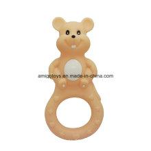 Kangaroo Teethers Brinquedos