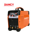 220A Tig  arc welding machine