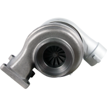 D355 turbocharger for KOMATSU excavator