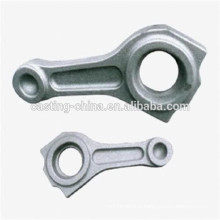 OEM Casting Promo Codes Railway Vehicle Parts Agricultural parts