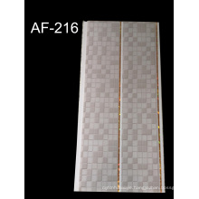 AF-216 Mosic PVC Wall Panel