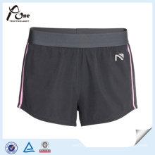 Wholesale Women Athletic Wear Fashion Sports Shorts