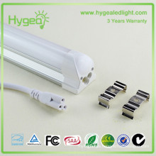 Promotional Price!!!20W 120cm 4ft T5 led tube light with SMD2835 LED Chips and Non-Isolated driver