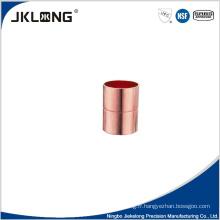J9001 raccord de cuivre égal 1 raccord de tuyau en cuivre