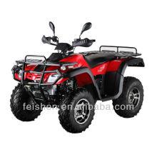 300CC ATV(FA-H300)