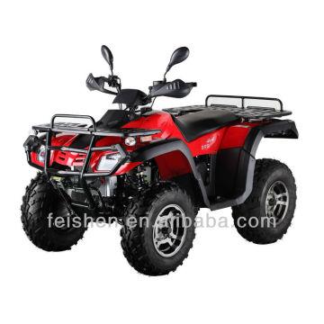 300cc ATV 4 x 4 calle legal buyang atv (FA-H300)