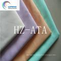 Tc Stoff für T-Shirt 45X45 110X79